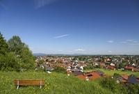 ドイツ バイエルン州