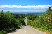北海道 道