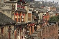 中国 湖南省