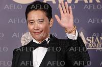 第26回釜山国際映画祭