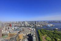 東京都 築地
