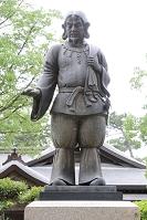 島根県 出雲大社