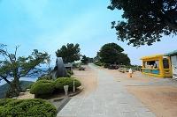 福井県 若狭湾国定公園