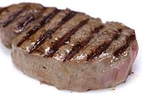 国産牛肉ヒレステーキ