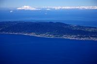 兵庫県 淡路島北部