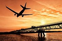 大阪府 関西国際空港 エアバス330