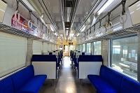 静岡県 天竜浜名湖鉄道