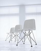 椅子 CG