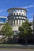 ドイツ シュトゥットガルト音楽演劇大学