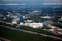 茨城県 大洗町 日本原子力大洗研究開発センター