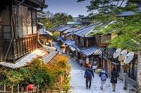 日本 近畿 関西