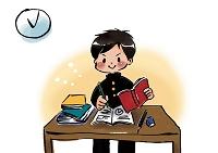 ポップ 勉強