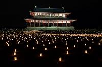 奈良県 奈良市 平城宮跡