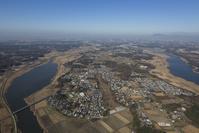 千葉県 つくば市自由が丘周辺