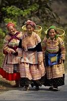 ベトナム ラオカイ