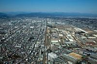 相模原市街地(矢部駅(横浜線)より相模原駅、橋本駅)周辺