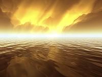 CG 黄金海峡