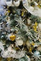 クリスマス オアフ島 ハワイ アメリカ
