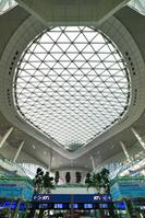 韓国 仁川国際空港