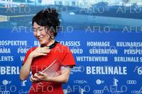 第69回ベルリン国際映画祭