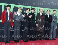 MelOn Music Awards 2019