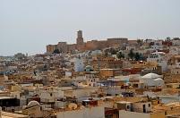 チュニジア スース 旧市街 グランドモスク