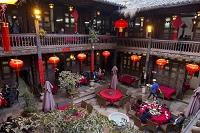 中国 雲南