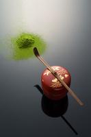 茶器茶道用具
