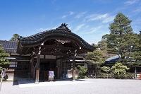 石川県 成巽閣