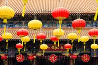中国 カオルーン