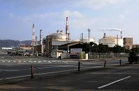 岡山県 水島臨海コンビナート