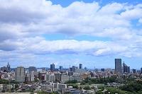 <全国6都市の天気の変化>   仙台 正午の天気 6月13日 3...