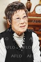 訃報:赤木春恵さん