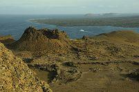 エクアドル ガラパゴス諸島