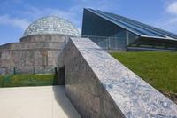 アメリカ合衆国 アドラー・プラネタリウム・アンド・天文学博物館