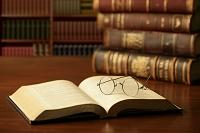 趣味の読書