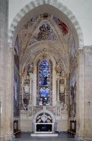 イタリア サンタ・マリア・ノヴェッラ教会