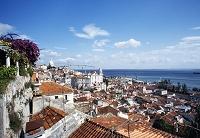 ポルトガル リスボン