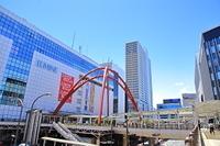 東京都 立川駅北口
