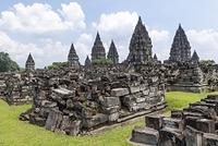 インドネシア ジャワ