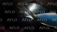 ヴァージン・ギャラクティック 有人宇宙船の飛行試験に成功