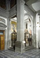 カッポーニ礼拝堂