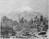 """キーワード:""""複式火山 を全て含む"""" TV・出版・報道向け写真ならアフロ ..."""