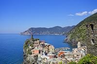 イタリア ヴェルナッツァ