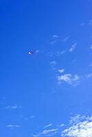 青空とカイト(凧)