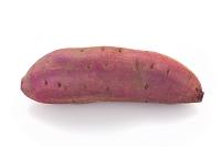 サツマイモ 紅はるか