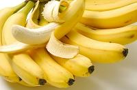 果物 バナナ