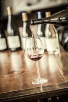 イタリア ワイン