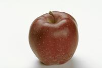 リンゴ(スターキング・デリシャス)