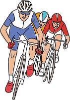 自転車競技 ロードレース